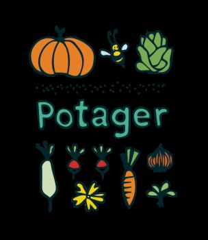 Potager_Logo_OK